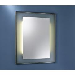 specchio Adagio :: DUBIEL VITRUM - produzione di specchi