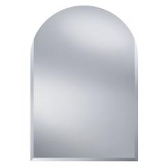 specchio Agat II :: DUBIEL VITRUM - produzione di specchi