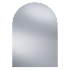 specchio Agat SM S :: DUBIEL VITRUM - produzione di specchi