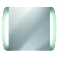 specchio Alba :: DUBIEL VITRUM - produzione di specchi
