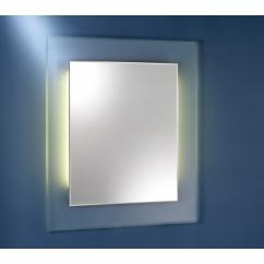 specchio Allegro :: DUBIEL VITRUM - produzione di specchi