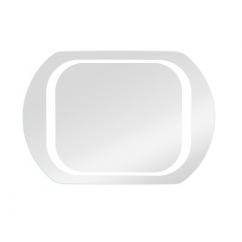 specchio Astra :: DUBIEL VITRUM - produzione di specchi