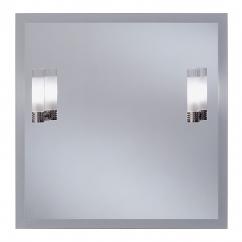 specchio Aura :: DUBIEL VITRUM - produzione di specchi