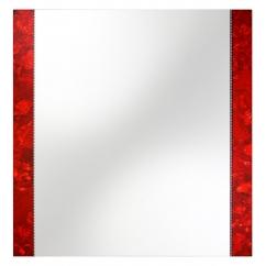 specchio Ava :: DUBIEL VITRUM - produzione di specchi