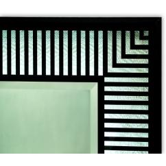 specchio Box 1 :: DUBIEL VITRUM - produzione di specchi