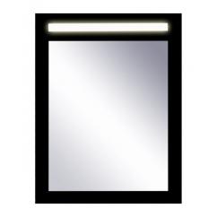 specchio Bratek 2 :: DUBIEL VITRUM - produzione di specchi