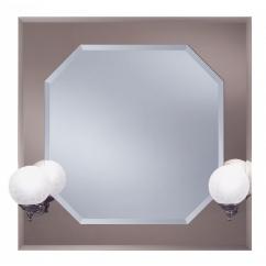 specchio Brylant :: DUBIEL VITRUM - produzione di specchi