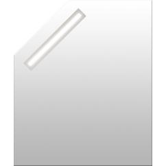 specchio Buco :: DUBIEL VITRUM - produzione di specchi