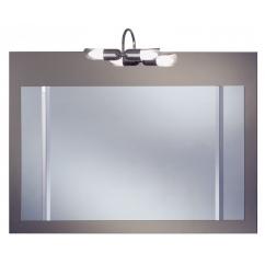 specchio Bursztyn :: DUBIEL VITRUM - produzione di specchi
