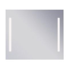specchio Campo 2 :: DUBIEL VITRUM - produzione di specchi