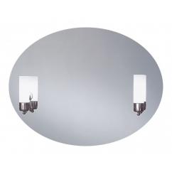 specchio Caso :: DUBIEL VITRUM - produzione di specchi