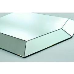 specchio Crystal :: DUBIEL VITRUM - produzione di specchi