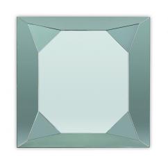 specchio Diamante Grey :: DUBIEL VITRUM - produzione di specchi