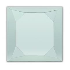 specchio Diamante Silver :: DUBIEL VITRUM - produzione di specchi