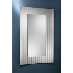 specchio Flexi :: DUBIEL VITRUM - produzione di specchi