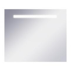 specchio Fondo :: DUBIEL VITRUM - produzione di specchi