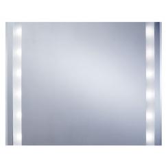 specchio Helios :: DUBIEL VITRUM - produzione di specchi
