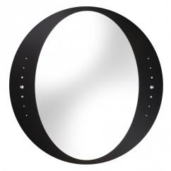 specchio Idea :: DUBIEL VITRUM - produzione di specchi