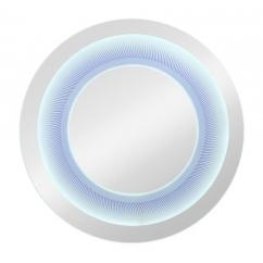 specchio Jupiter :: DUBIEL VITRUM - produzione di specchi