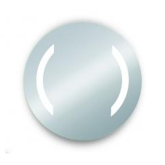 specchio Kallisto :: DUBIEL VITRUM - produzione di specchi