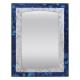 specchio Kantata Zafiro :: DUBIEL VITRUM - produzione di specchi