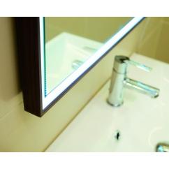 specchio Kara :: DUBIEL VITRUM - produzione di specchi