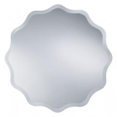 specchio Kilo :: DUBIEL VITRUM - produzione di specchi
