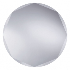 specchio Koło fazowane :: DUBIEL VITRUM - produzione di specchi
