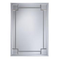 specchio Kombi :: DUBIEL VITRUM - produzione di specchi