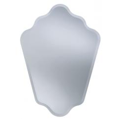 specchio Kora :: DUBIEL VITRUM - produzione di specchi