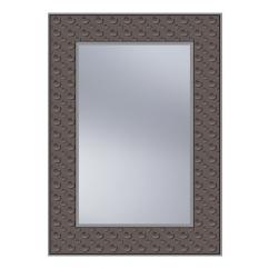 specchio Kropla :: DUBIEL VITRUM - produzione di specchi