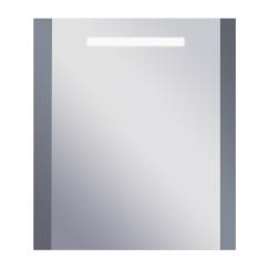 specchio Leo :: DUBIEL VITRUM - produzione di specchi