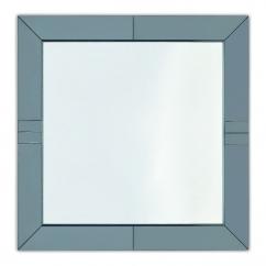specchio Look Black Pearl :: DUBIEL VITRUM - produzione di specchi