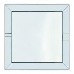 specchio Look Silver :: DUBIEL VITRUM - produzione di specchi