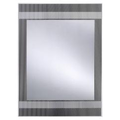 specchio N1 :: DUBIEL VITRUM - produzione di specchi