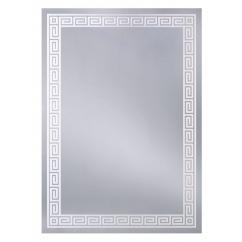 specchio N2 :: DUBIEL VITRUM - produzione di specchi