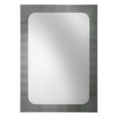 specchio N3 :: DUBIEL VITRUM - produzione di specchi