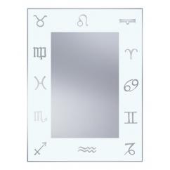 specchio N8 :: DUBIEL VITRUM - produzione di specchi