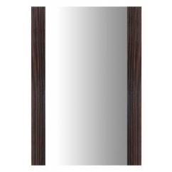specchio ON 55x88 H :: DUBIEL VITRUM - produzione di specchi