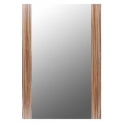 specchio ON 55x88 Z :: DUBIEL VITRUM - produzione di specchi