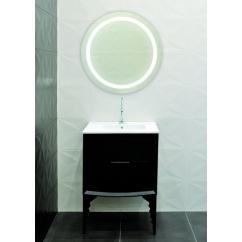 specchio Mercury :: DUBIEL VITRUM - produzione di specchi