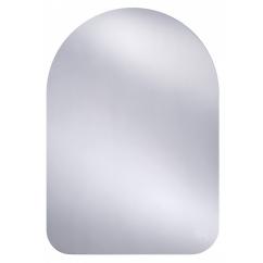 specchio Molino :: DUBIEL VITRUM - produzione di specchi