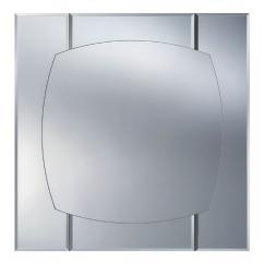 specchio Neo :: DUBIEL VITRUM - produzione di specchi