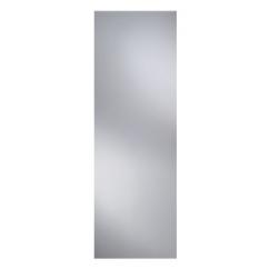 specchio Prostokąt SM F :: DUBIEL VITRUM - produzione di specchi